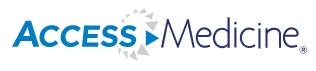 AccessMedicine-Drug Monographs