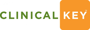 ClinicalKey-Multimedia