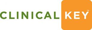 ClinicalKey-Patient Education
