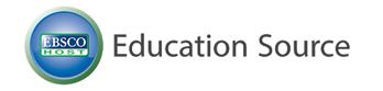 Education Source