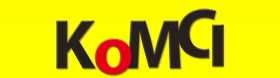 KoMCI (Korean Medical Citation Index)
