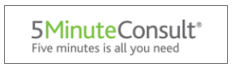 5 Minute Consult